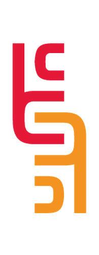 bcfc-logo-195x500.jpg