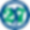 Frieze-Logo-2020_Rev5_FINAL.png