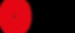 JLL logo KO.png