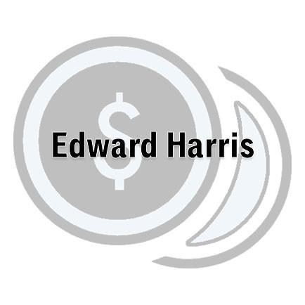 edward-harris.jpg
