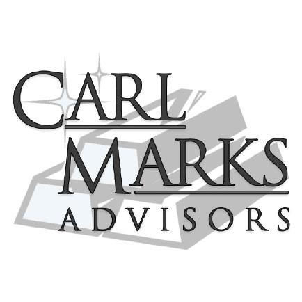 carl-marks-advisors.jpg