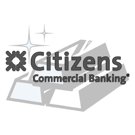 citizens-commercial.jpg