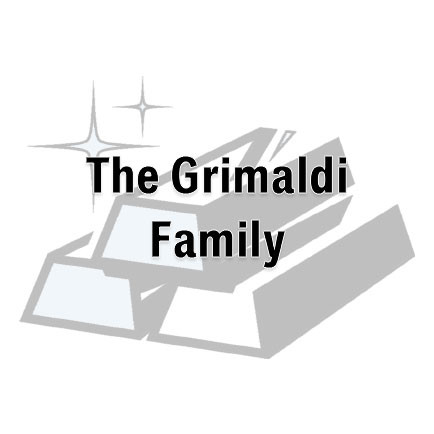 grimaldi-family.jpg