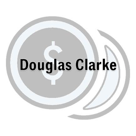 douglas-clarke.jpg