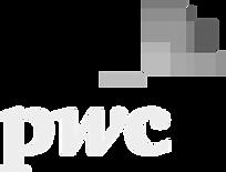 PWC KO.png