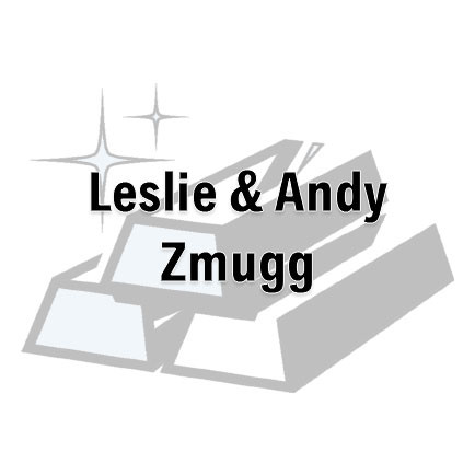 leslie-and-andy-zmugg.jpg