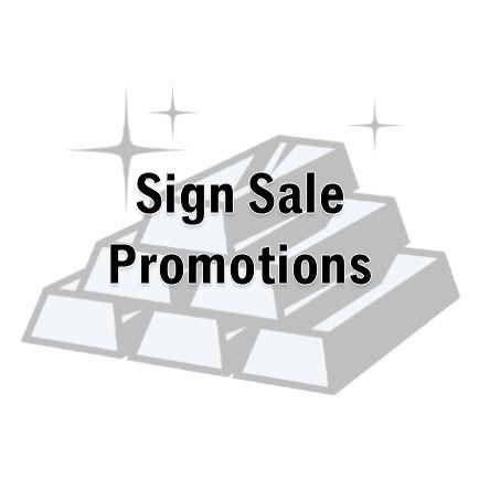 Sign-Sale-Promotions.jpg