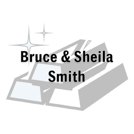 bruce-and-sheila-smith.jpg
