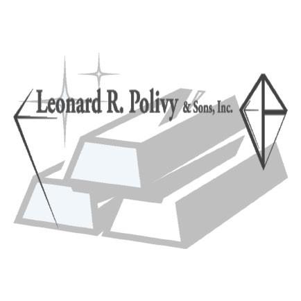 leonard-polivy-and-sons.jpg