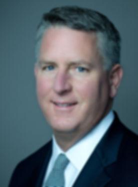 Bob Duffy, Managing Director, Berkeley Research Group