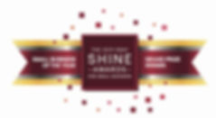 shine-awards-web.jpg
