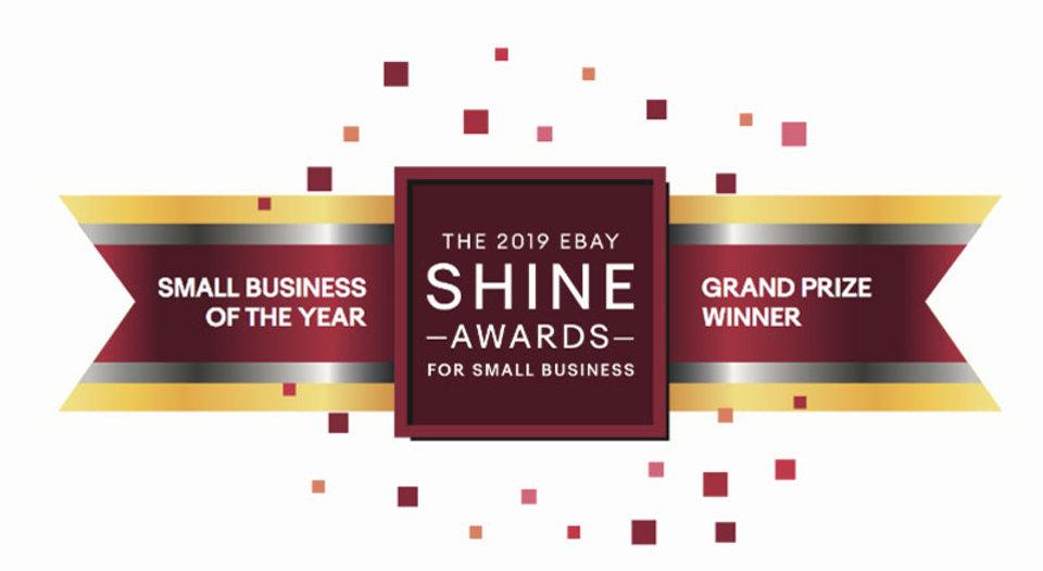 shine-awards-web.jpg