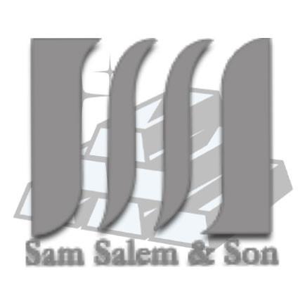 sam-salem-and-son.jpg