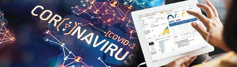 COVID-Interactive-Dashboard-650x186.jpg