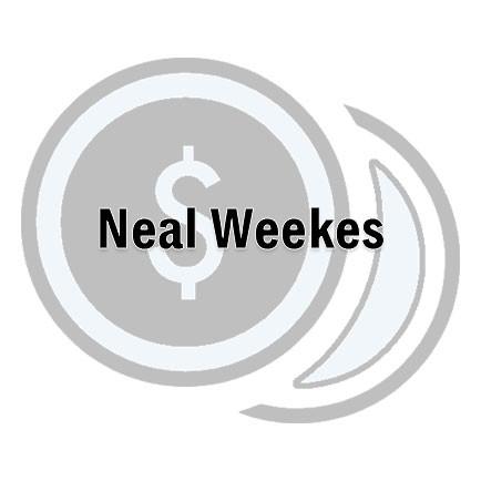 neal-weekes.jpg