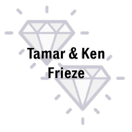 tamar-and-ken-frieze.jpg