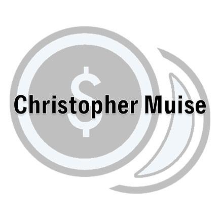 chris-muise.jpg