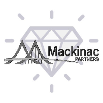 mackinac-partners.jpg