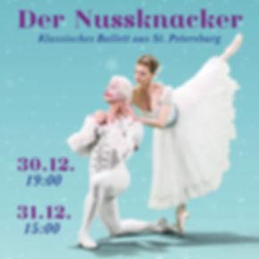 nutcracker_square_RGB.jpg