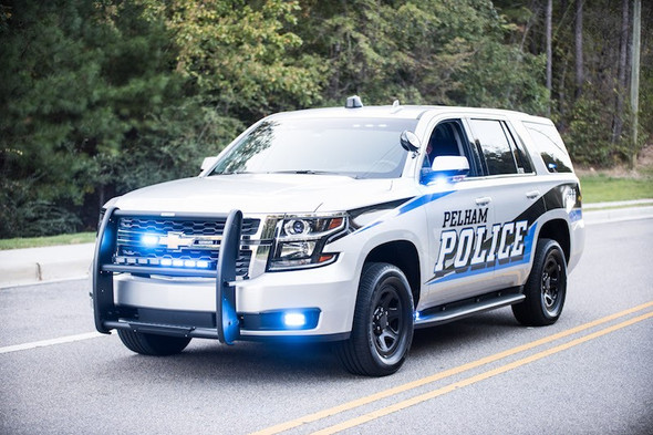 Police Tahoe.jpg