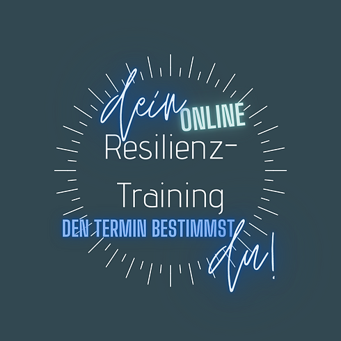 Kopie von Kopie von Resilienz-4.png