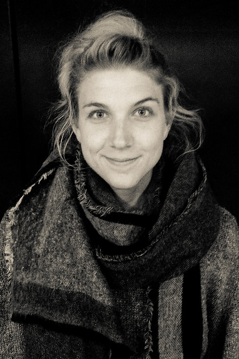 Sarah-Schoeneich-Bremen-Portrait.jpeg