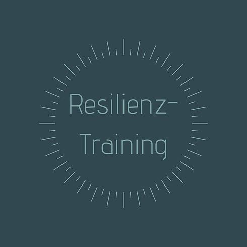 Resilienz Training Bremen Logo