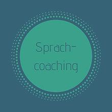 Sprachcoaching