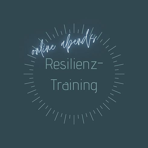 Resilienz online Abends April.png