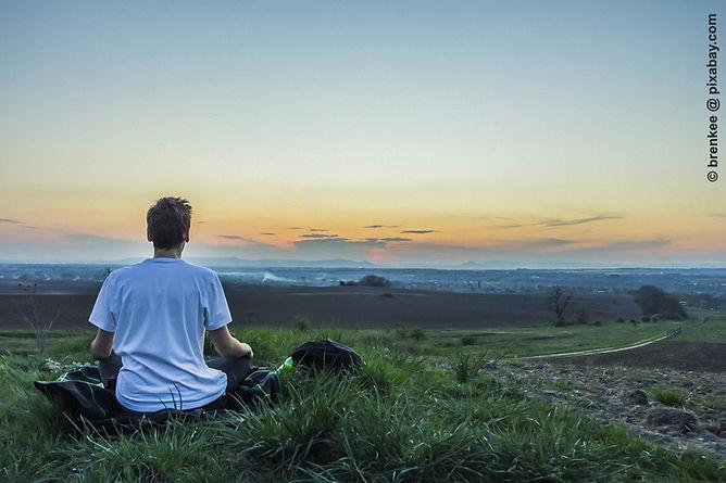 meditation-1287207_1920_edited.jpg