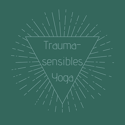 Traumasensibles Traumasensitives Yoga