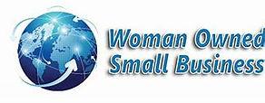 Cert. Woman Owned Logo.jpg