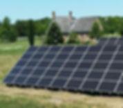 residential solar_edited.jpg