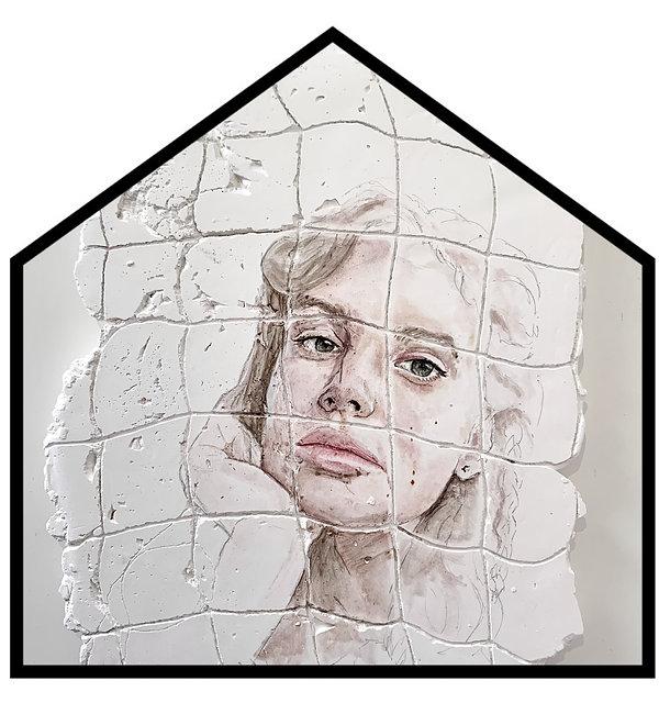 5 Paint My House 2 - Chloe Goodwin.jpg