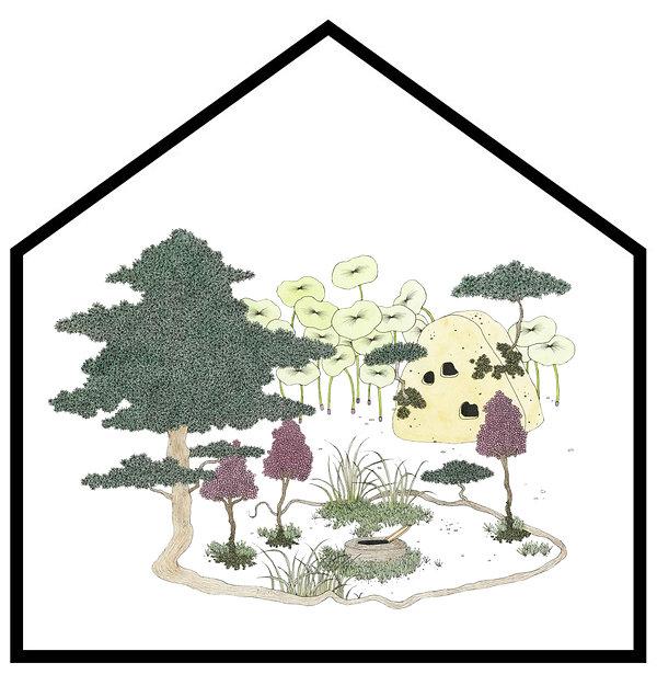 8 JiaAn_BuildingForests[4139].jpg