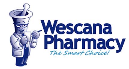 wescana logo.png