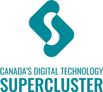 bc supercluster logo.png