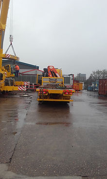 Asset recovery companies ,in , Newcastle upon Tyne , Teesside ,Tynemouth , Sunderland  , Hartlepool , Durham  , Middlesbrough , Scarborough , Grimsby , Scunthorpe , Doncaster , Rotherham , Stockport  , Barnsley , Warrington , Birkenhead , Liverpool , the Wirral , Merseyside , wigan , Bolton , Widnes  , St Helens , Bolton , Preston  , Southport , Lytham St Anne's  , Blackpool , Stockport , Manchester , Leeds , Halifax , Bradford , Blackburn , York ,Brighouse , Harrogate , Huddersfield , Lancaster , Morecombe , Cumbria , Lancashire ,north Yorkshire ,south Yorkshire , west Yorkshire ,east Yorkshire , lake district , Windermere,  Whitby ,ripon , thirsk , Stockton on tees ,