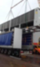 Asset recovery agents, in, Sheffield , chesterfield , Lincoln , Mansfield , Nottingham , boston , Skegness , grantham , Loughborough , spalding , Leicester , Leicestershire , kings lynn , Norwich , Coventry , rugby , Peterborough , great Yarmouth, kettering ,ely, Lowestoft, Northampton,Northamptonshire,bury st Edmunds, Bedford,Bedfordshire,Cambridge,Ipswich,Milton Keynes,Aylesbury,Luton,hertford,Colchester,Felixstowe,Clacton on sea,high Wycombe ,st Albans,London,Colchester,Chelmsford,north London,west London,east London,south London,reading, Gillingham ,kent ,dover,essex,Middlesex ,margate, Guilford , crawley ,Croydon,Maidstone ,Canterbury ,Tunbridge wells ,folkstone, Portsmouth, Chichester,brighton,Eastbourne,hastings,surrey,Westminster,Luton,Gatwick,stanstead,Finchley,Hertfordshire,Stevenage,