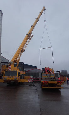 Commercial asset recovery , in , Newcastle upon Tyne , Teesside ,Tynemouth , Sunderland  , Hartlepool , Durham  , Middlesbrough , Scarborough , Grimsby , Scunthorpe , Doncaster , Rotherham , Stockport  , Barnsley , Warrington , Birkenhead , Liverpool , the Wirral , Merseyside , wigan , Bolton , Widnes  , St Helens , Bolton , Preston  , Southport , Lytham St Anne's  , Blackpool , Stockport , Manchester , Leeds , Halifax , Bradford , Blackburn , York ,Brighouse , Harrogate , Huddersfield , Lancaster , Morecombe , Cumbria , Lancashire ,north Yorkshire ,south Yorkshire , west Yorkshire ,east Yorkshire , lake district , Windermere,  Whitby ,ripon , thirsk , Stockton on tees