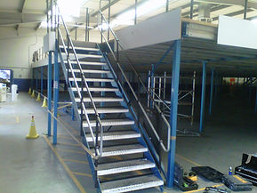 Commercial asset recovery,companies,company,in, Sheffield , chesterfield , Lincoln , Mansfield , Nottingham , boston , Skegness , grantham , Loughborough , spalding , Leicester , Leicestershire , kings lynn , Norwich , Coventry , rugby , Peterborough , great Yarmouth, kettering ,ely, Lowestoft, Northampton,Northamptonshire,bury st Edmunds, Bedford,Bedfordshire,Cambridge,Ipswich,Milton Keynes,Aylesbury,Luton,hertford,Colchester,Felixstowe,Clacton on sea,high Wycombe ,st Albans,London,Colchester,Chelmsford,north London,west London,east London,south London,reading, Gillingham ,kent ,dover,essex,Middlesex ,margate, Guilford , crawley ,Croydon,Maidstone ,Canterbury ,Tunbridge wells ,folkstone, Portsmouth, Chichester,brighton,Eastbourne,hastings,surrey,Westminster,Luton,Gatwick,stanstead,Finchley, Hertfordshire,Stevenage,
