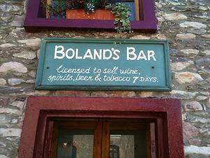 Boland's Bar.jpg