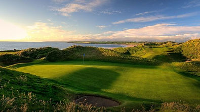 Castlegregory Golf Course.jpg