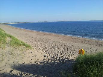 Aughacasla Beach.jpg
