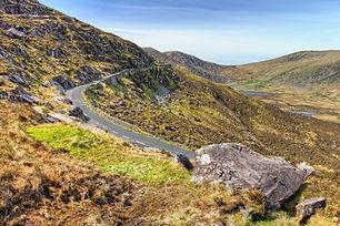 Conor Pass in Dingle, Ireland..jpg