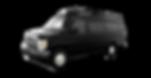 Lux-Van.png