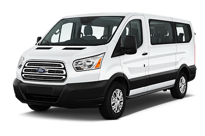 2016-ford-transit-150-xlt-low-roof-passe