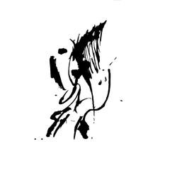 Imago - ilustrace 2