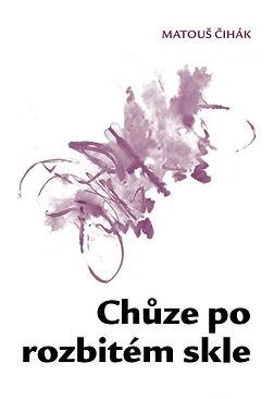 Ch%C3%85%C2%AFze_po_rozbit%C3%83%C2%A9m_
