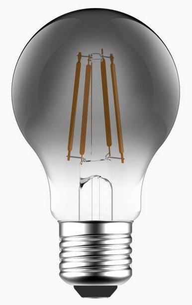 Żarówka LED E27 6 W